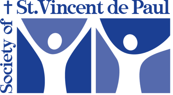 New Group – The St Vincent de Paul Society  – 21-10-2019