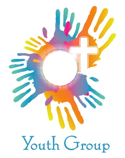 Parish Youth Club Timetable 2019