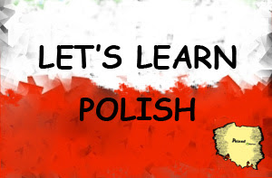 Polish Lessons for 5-10 years Old on Saturdays – Father Marcin