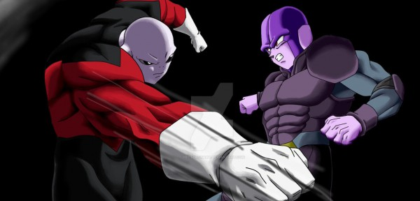 Dragon Ball Super Reveals Episode 111 S Synopsis Spoilers