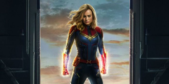Article of All Strongest Female Marvel Characters