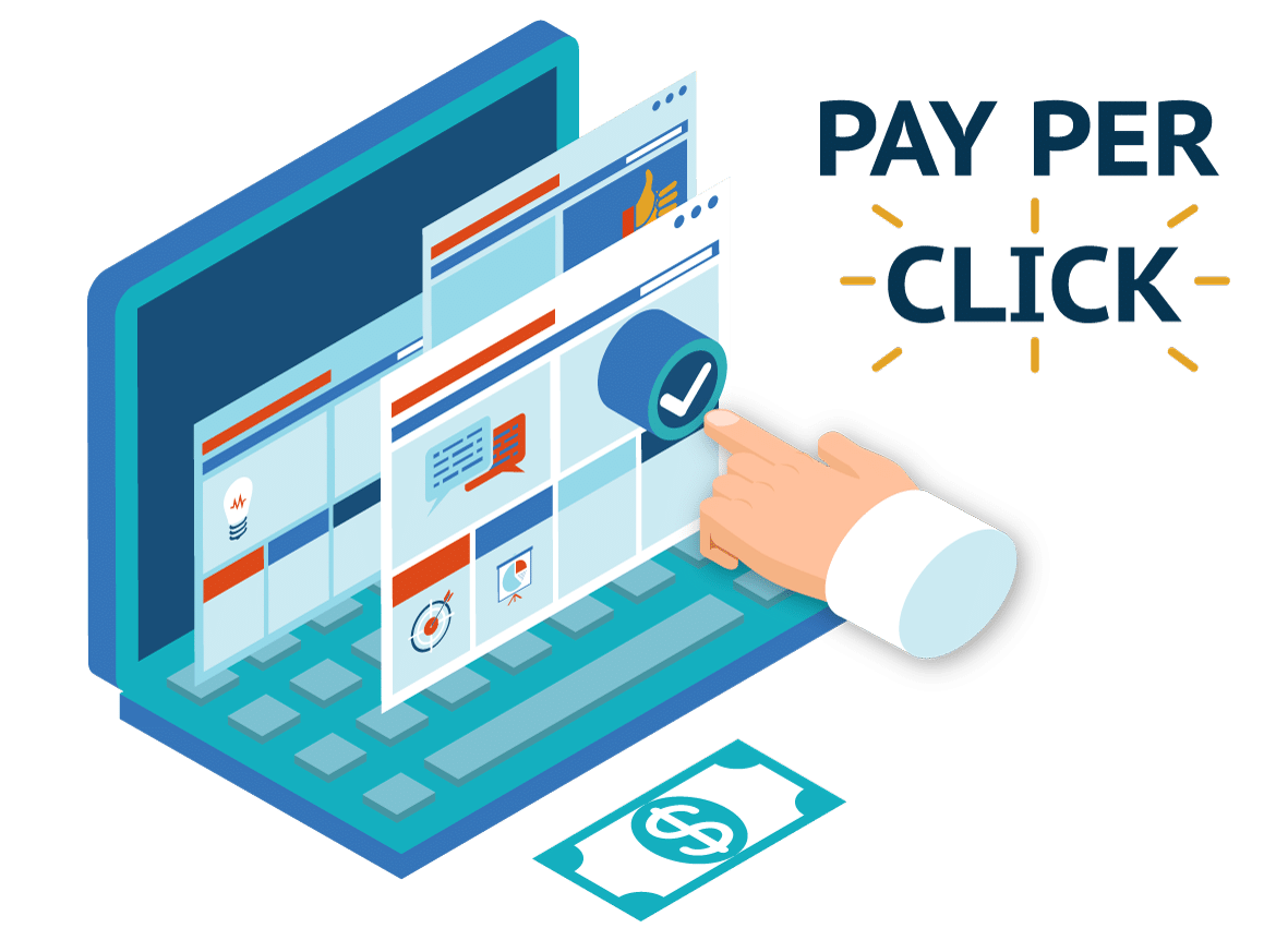 pay-per-click-services-london