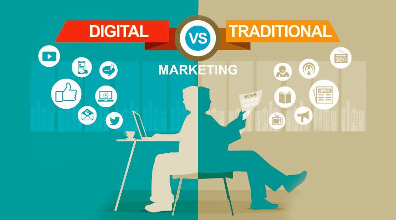 digital-marketing-agency-UK