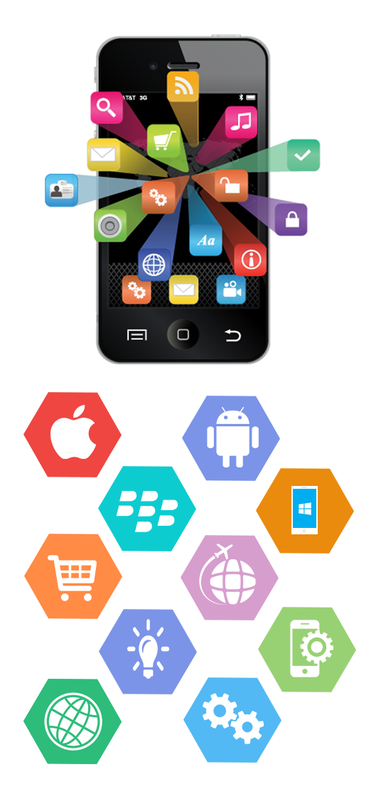 App-Development-UK-London