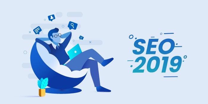 seo-services-london