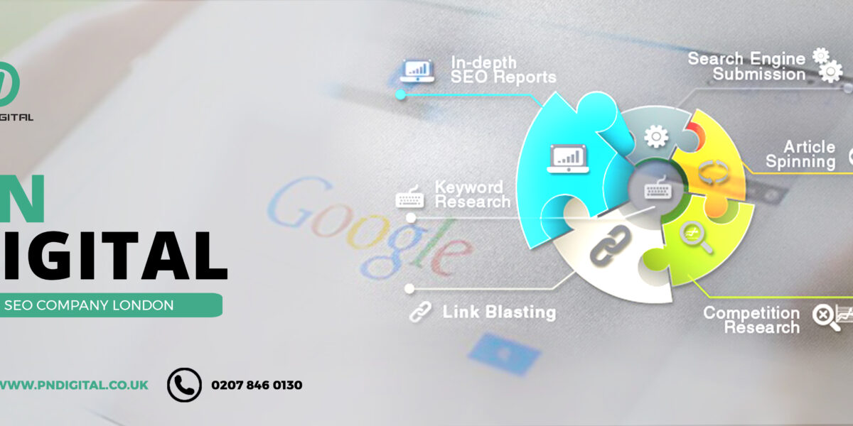 Best-SEO-Agency-in-UK