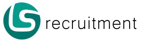 logo-legestilliningar