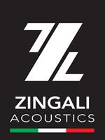 Zingali Acoustics