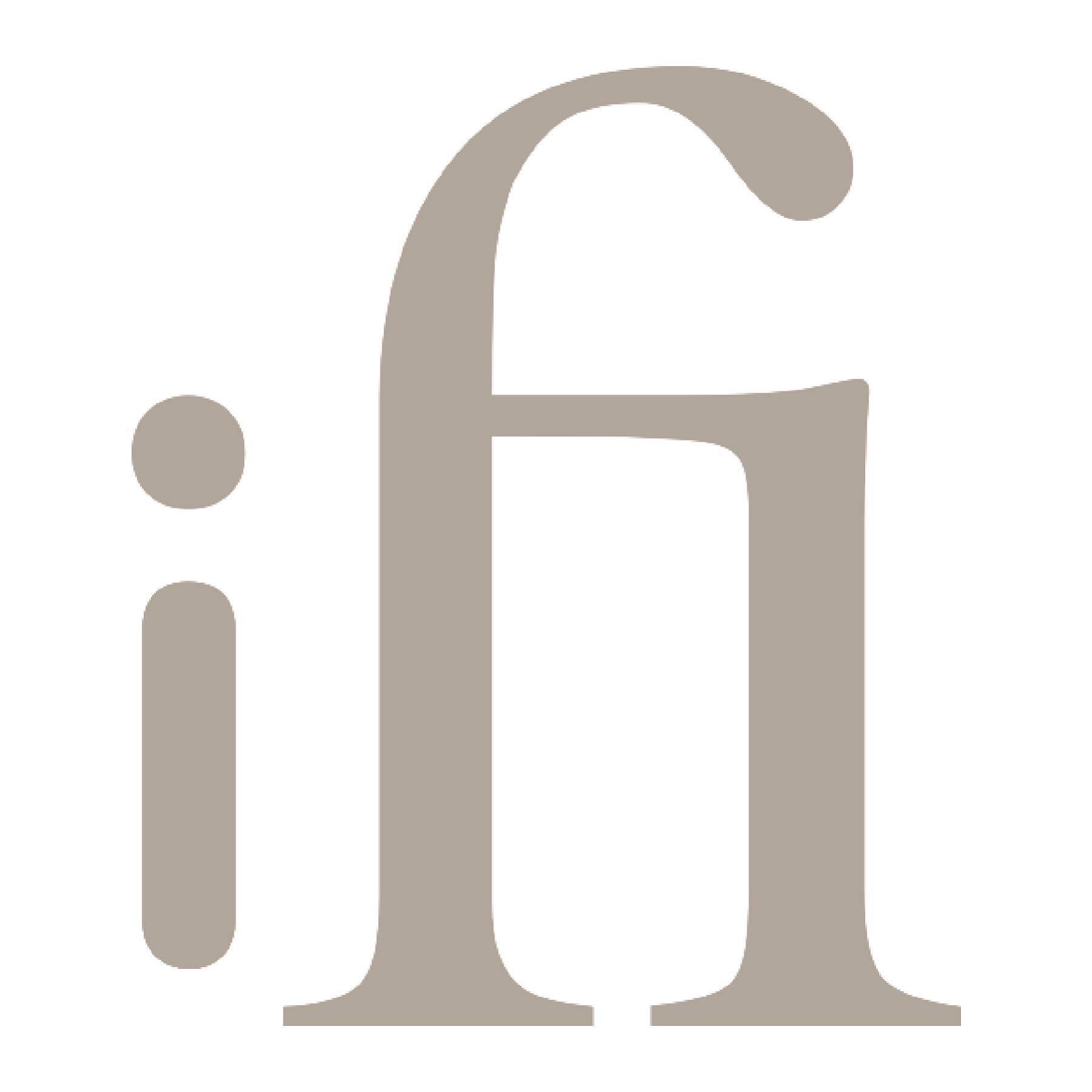 iFi Logo BIG