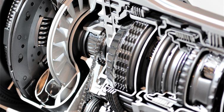 Automotive strategy, Automotive strategy consultants, Automotive strategy consulting, automotive process improvement, Training