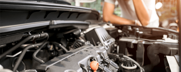 Automotive trends, Auto industry trends, Automotive market research, Automotive market analysis, auto industry news
