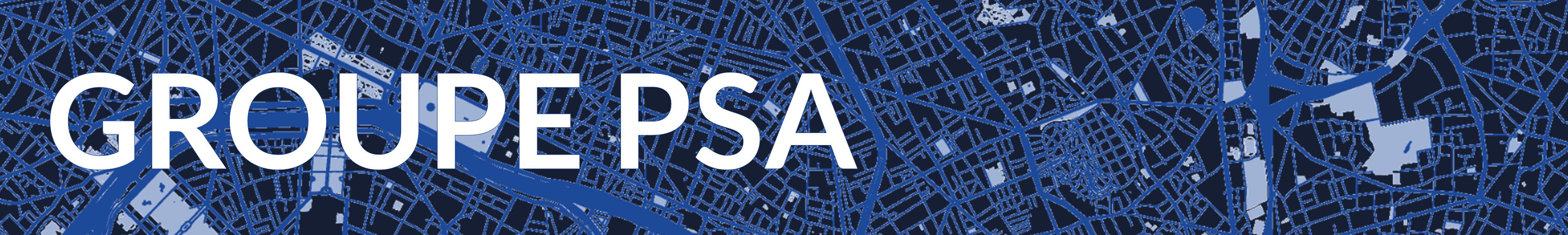 PSA, Groupe PSA, Peugeot, Citroen, DS, Opel, Vauxhall. Automotive trends, Auto industry trends, Automotive market research, Automotive market analysis, auto industry news