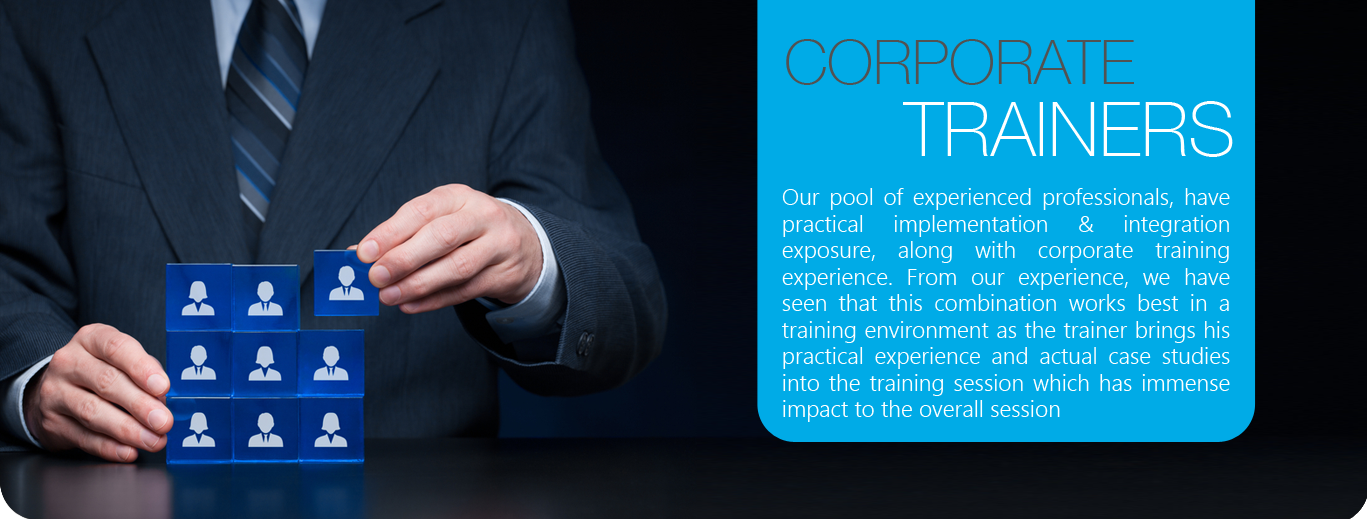 corporate-trainers