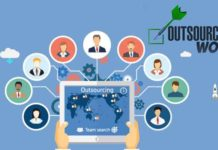 Companies Face These Challenges in Outsourcing Work