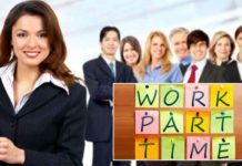 Part-Time Opportunities for Students Studying Abroad