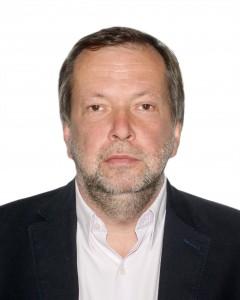 Image of Oleg Kupriyanov
