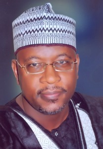 Photo of ABUBAKAR BOBBOYI JIJIWA