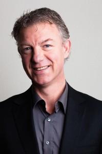 Photo of Robert Zaal