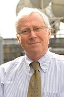 Photo of David Treadway