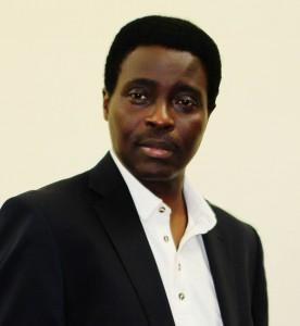 Photo of Lemi Olalemi
