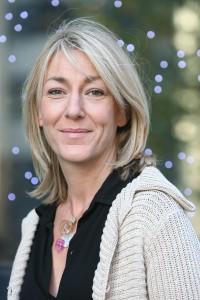 Photo of Nathalie Lenfant