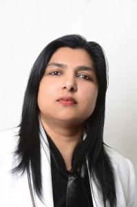 Photo of Verona Duwarkah