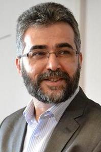 Eugen Cojocariu