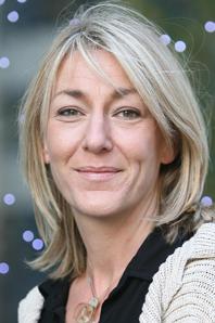 Nathalie Lenfant