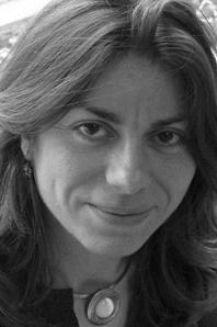 Charlotte Cabrero