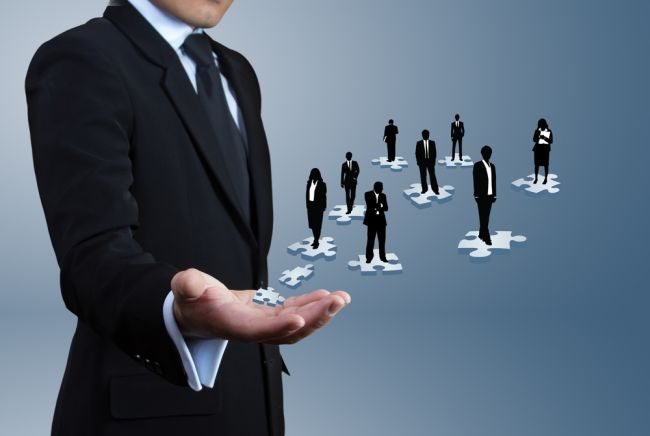 How to Identify that Your Leadership Approach Results Are Poor?