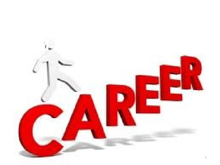 Top Ways to Move Down Career Ladder