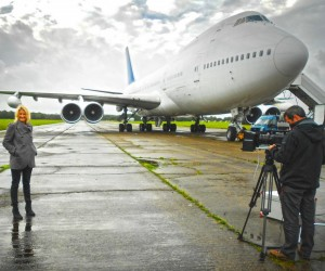 747-Location-Shoot007
