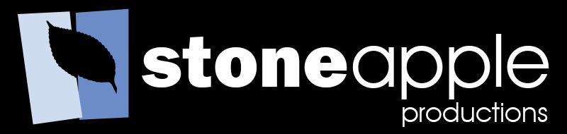 Stoneapple-Logo-Black_Lan