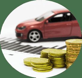 vender coche bilbao