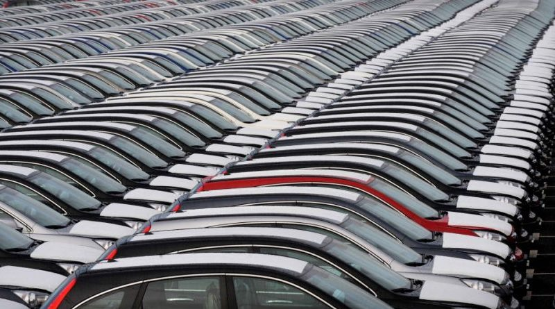 Üç kamu bankasından araç kredisi kampanyası