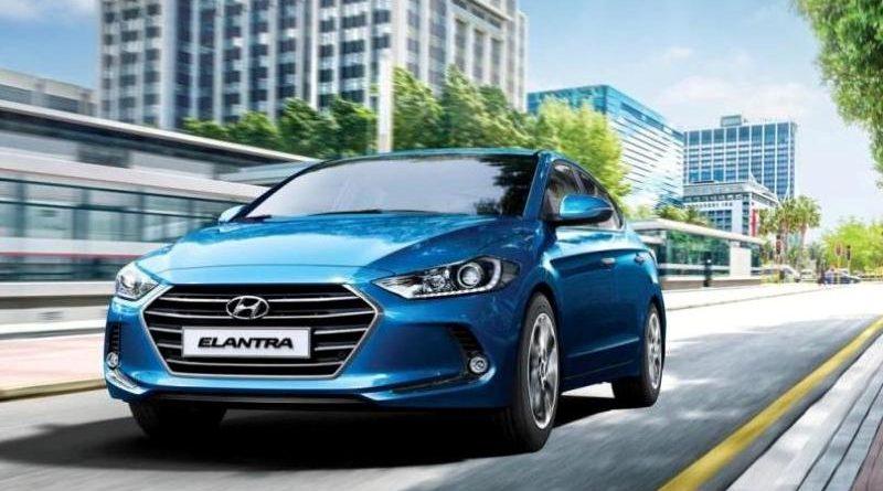 Hyundai otomobillerde 0.49 faizle