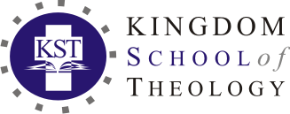 Kingdom School of Theology