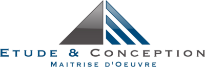 logo partenaire étude et conception construction RT2012