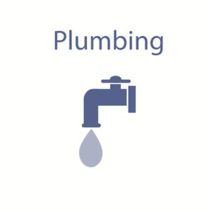 East and Gray plumbing