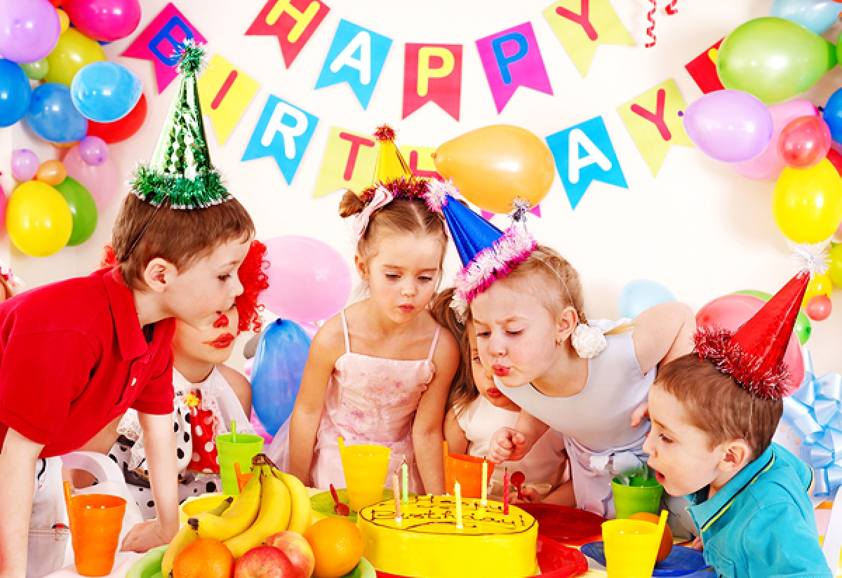 advertising-birthday-parties-to-local-parents-None-cfb5c1