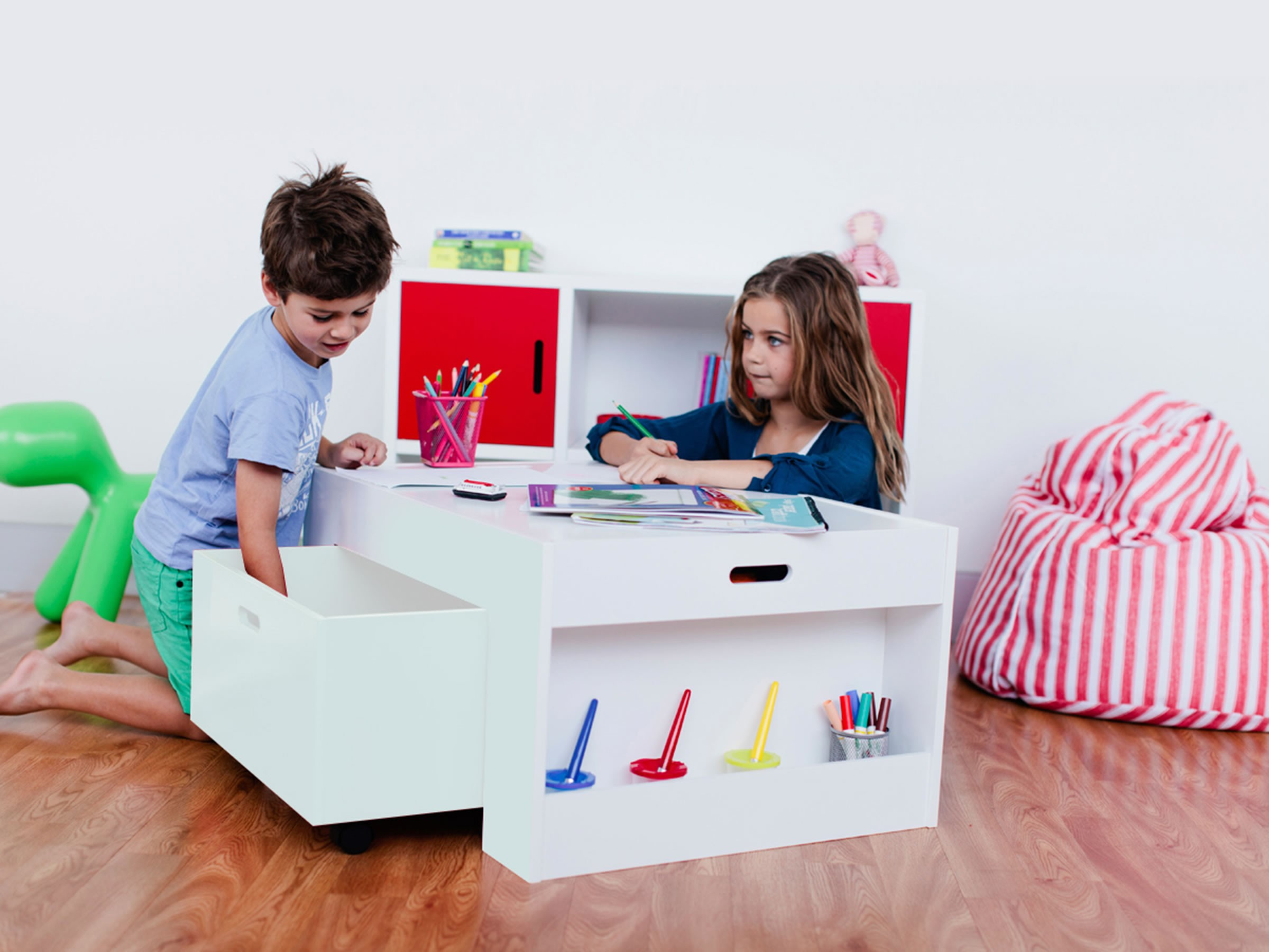 kids-activity-table