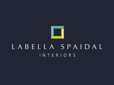 Labella Spaidal
