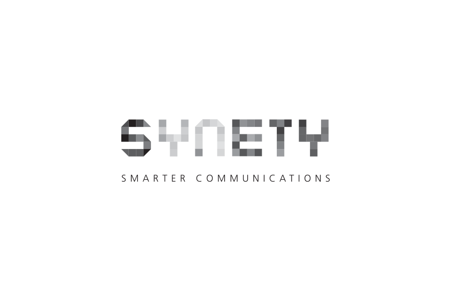 synety logo