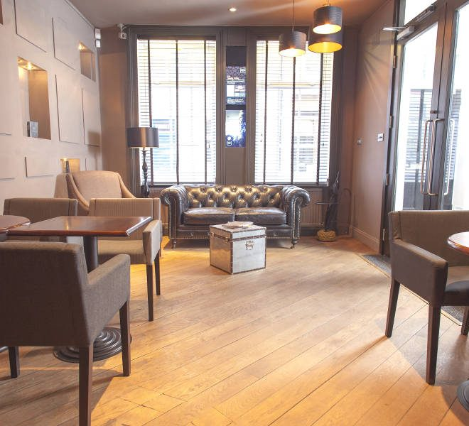 Space Soho Serviced Offices3
