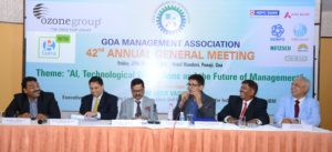 42nd Annual General Meeting and Annual Day
