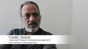 The Management of Meaning: GMA Knowledge Series 'Leaderspeak'