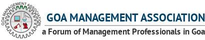 Goa Management Association