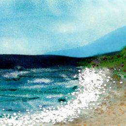 Seashore Design
