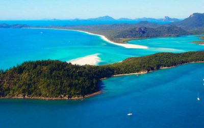 Whitsunday islands tour – Matador Whitsundays Tours