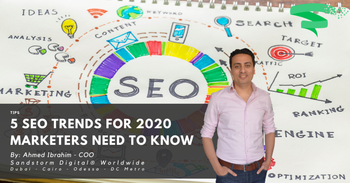 5 SEO Trends for 2020 (4)